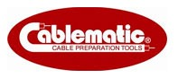 CABLEMATIC